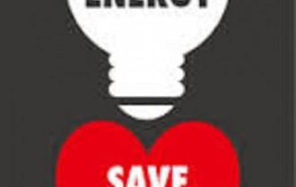 safe enery save life