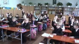 チェルノブイリ28年目の子どもたち