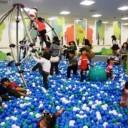 郡山市元気な遊びのひろば PEP kids Koriyama