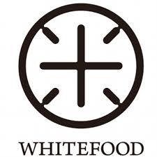 ホワイトフード マーク