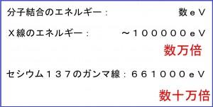 8f21aedd3460f7ce0c372b5d025d3160