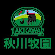 カラー社名下(facebook)