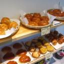 青葉のパン屋 パン