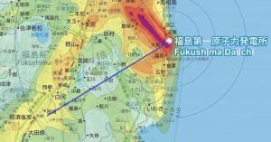 早川マップ A4ghh