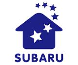 subru