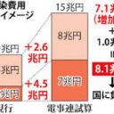 %e7%84%a1%e9%a1%8cgr