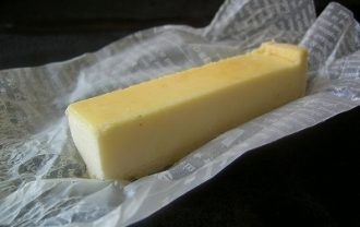 operetta cheese cake 1